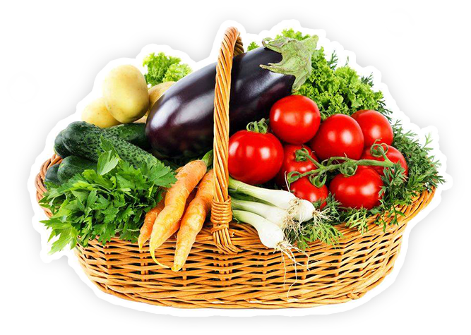 basket-with-vegetables
